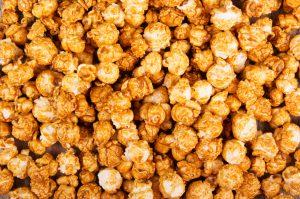 kettle corn poly bags, kettle corn machines, online kettle corn supplies, kettle corn supply company